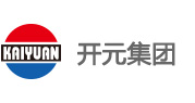 Tangshan Kaiyuan Electric Group(EN)